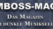 Amboss-Mag.de - Musikmagazin
