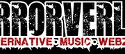 Terrorverlag - Musikmagazin