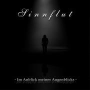 Single-Cover für Im Anblick meines Augenblicks